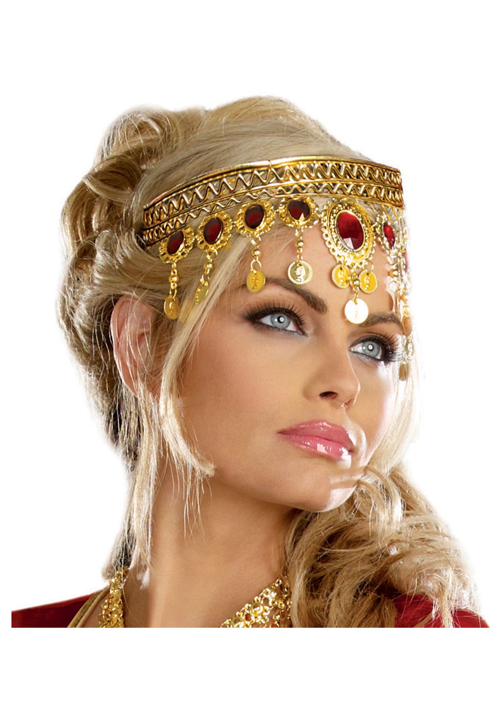 Find great deals on eBay for costume headpiece. Shop with confidence.