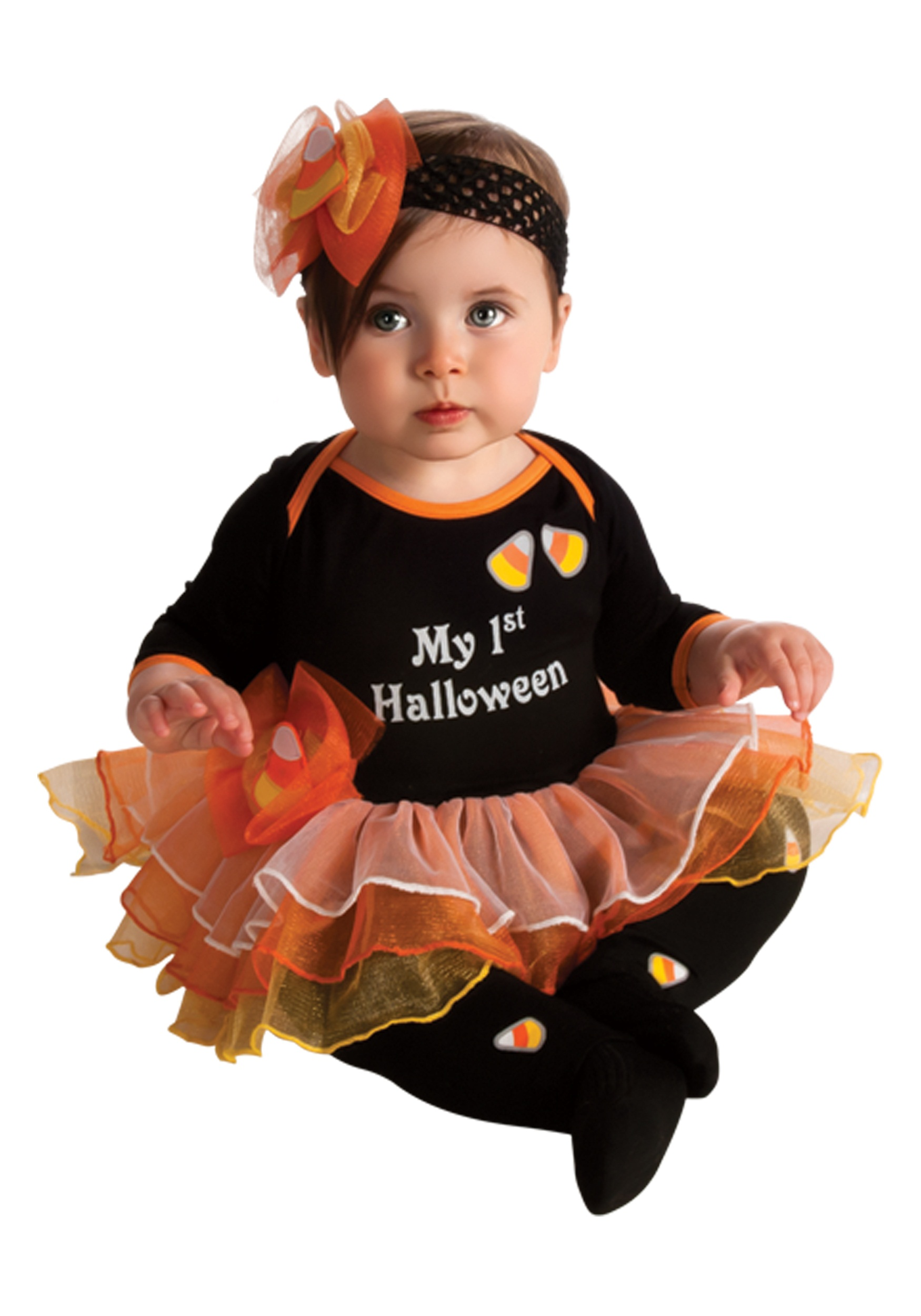 Halloween Costume 6 9 Months Uk.Baby Halloween Costumes 6 Months Baby Time Out Halloween Costume