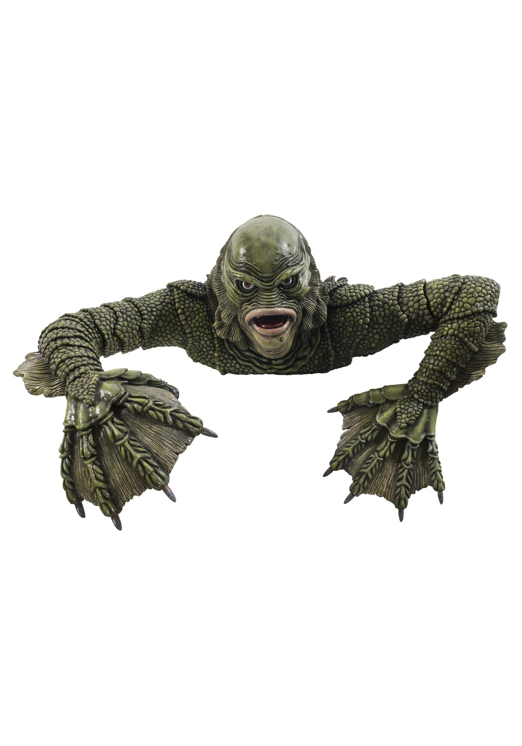 Creature from the Black Lagoon RU68379