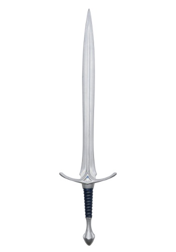 Lord of the Rings Gandalf Sword
