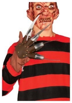 Freddy Glove