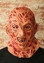 Freddy Overhead Mask