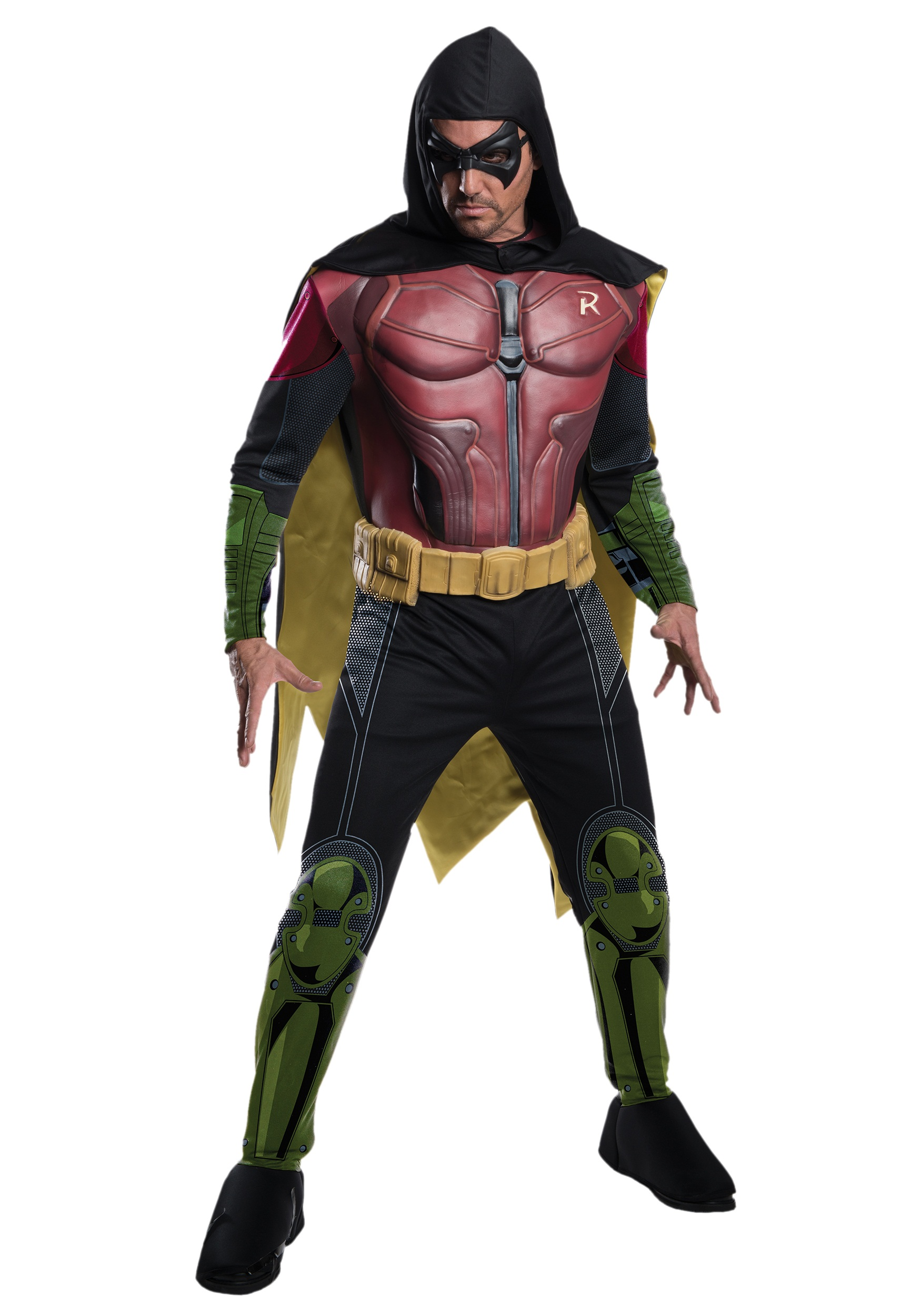 http://images.halloweencostumes.com/products/22607/1-1/robin-arkham-origins-.jpg