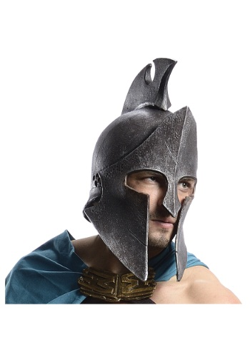 300 Movie Themistocles Adult Helmet