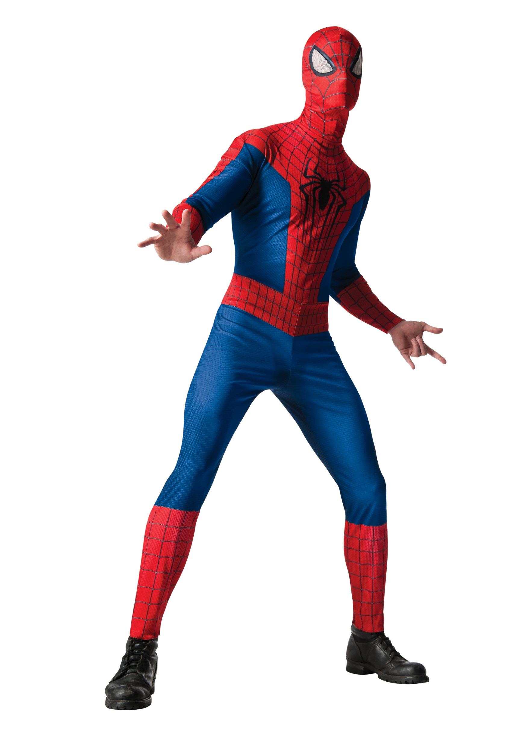 costume Man adult