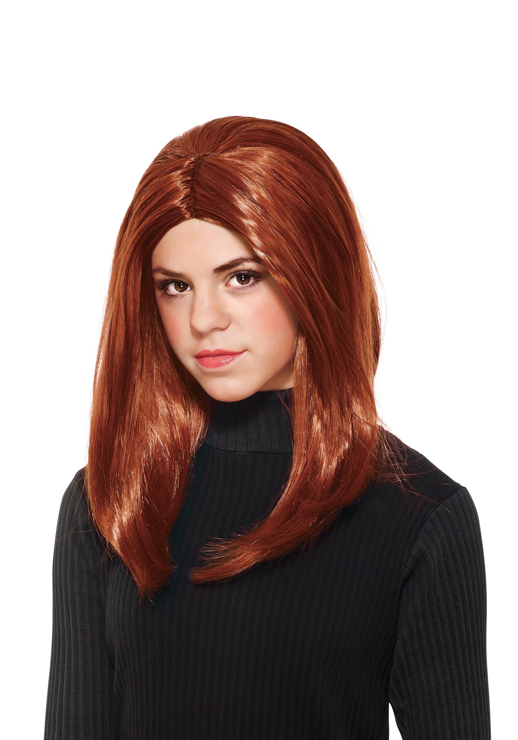 child-black-widow-wig.jpg 1f4db0112