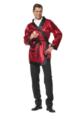 Click Here to buy Decadent Bachelor Costume from HalloweenCostumes, CDN Funds