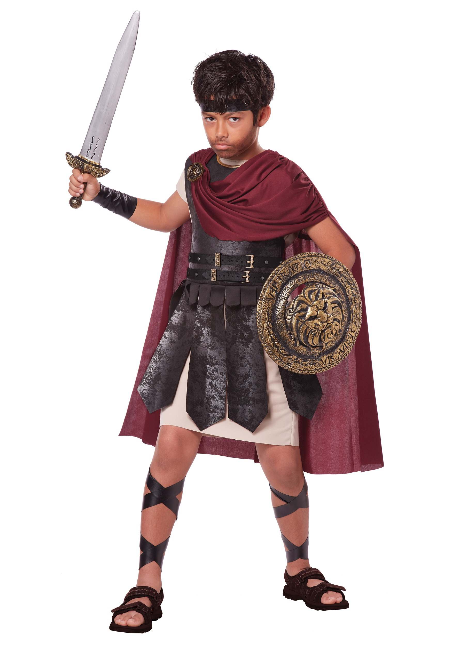 Spartan Warrior  sc 1 st  Halloween Costumes : 300 king leonidas costume  - Germanpascual.Com