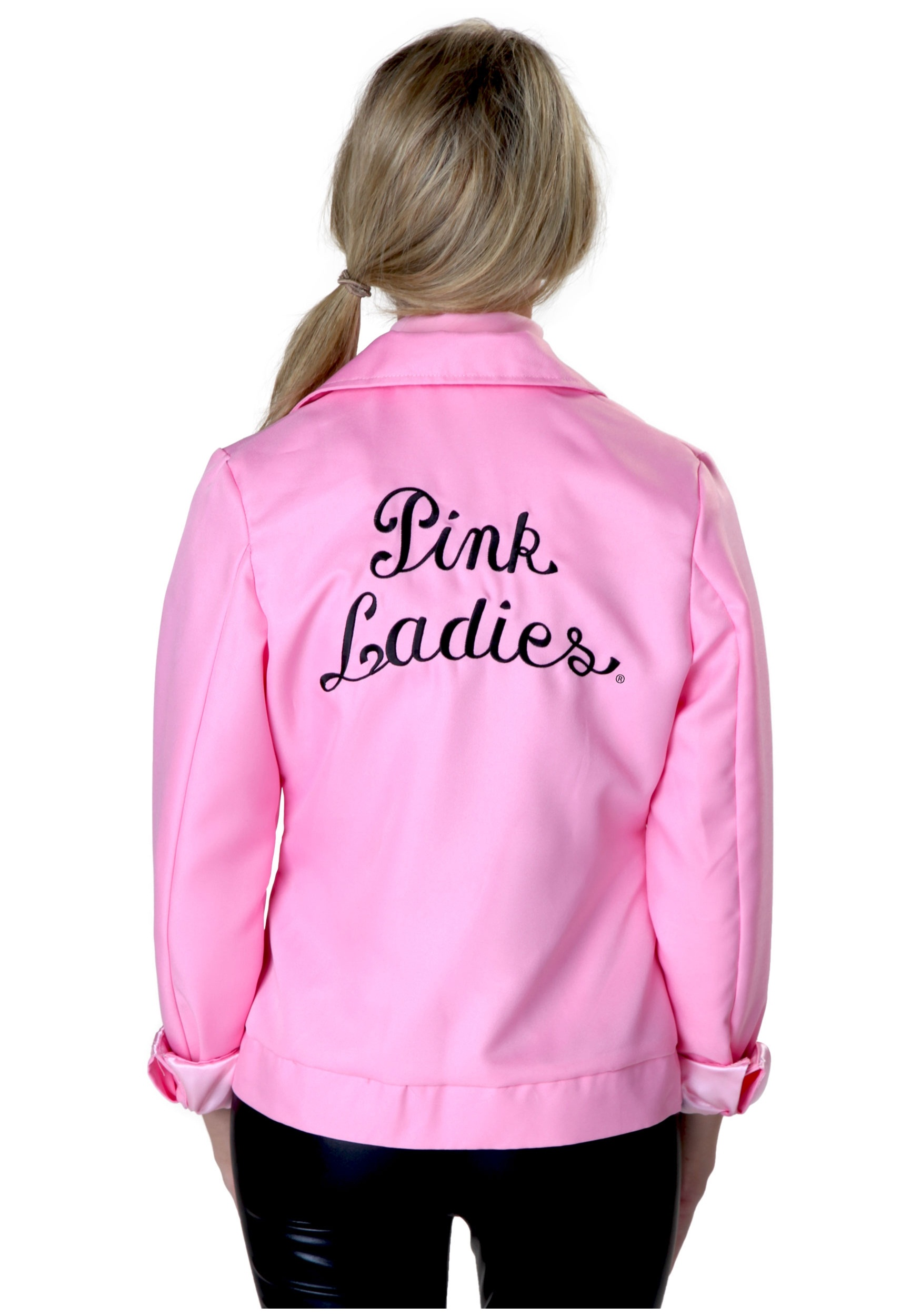 Pink Faux Fur Hoodie Bomber Jacket $ 30% OFF w/ CODE 30FORYOU. With a variety of striking winter colors and styles, including black, brown, blue and white, our selection of plus size women's winter jackets are as warm as they are trendy. Try out a cute bomber jacket with a faux fur hood or enjoy the comfort and perfect fit of a warm.