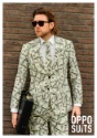 Mens Money Suit Alternate