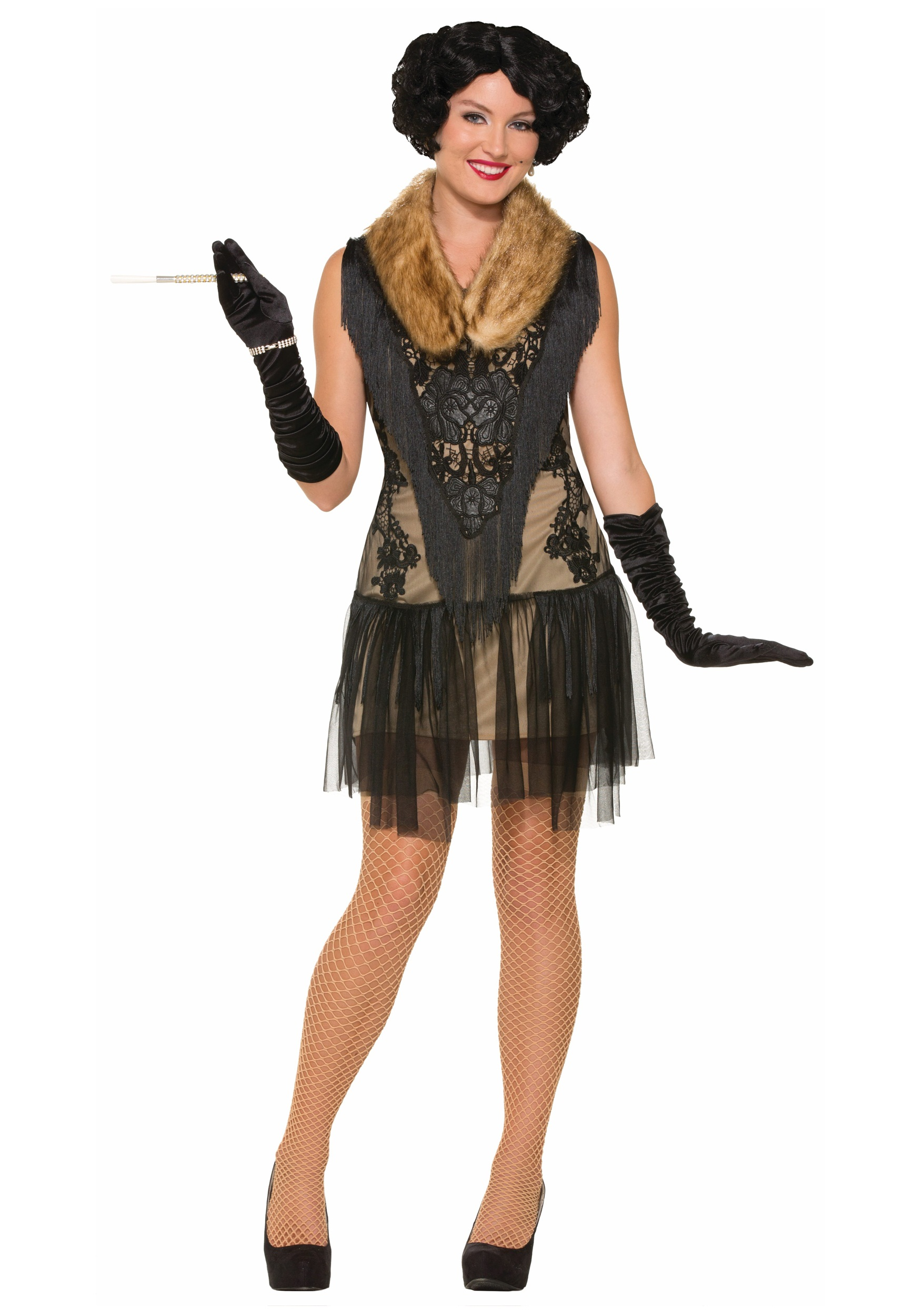 great gatsby costumes & dresses