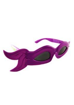 TMNT Donatello Sunglasses