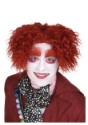 Adult-Deluxe-Manic-Tea-Party-Wig