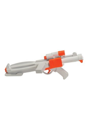 Image of Star Wars Stormtrooper Blaster