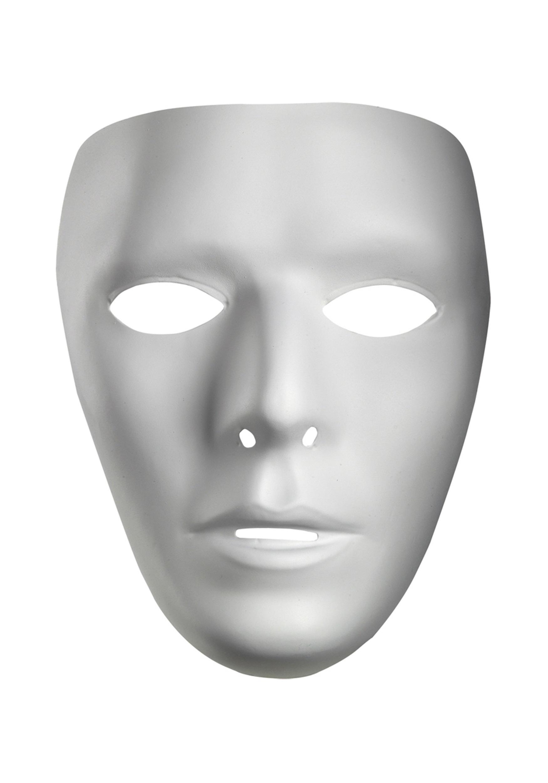 Halloween Masks - Adult, Kids Scary Halloween Mask