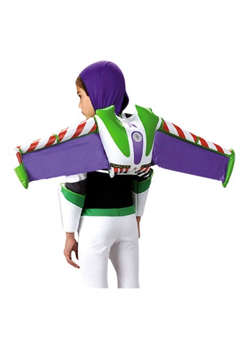 Click Here to buy Buzz Lightyear Jetpack from HalloweenCostumes, CDN Funds