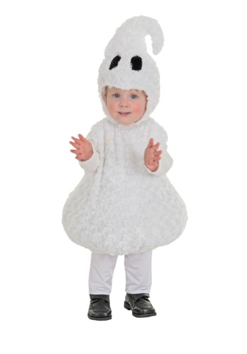 Toddler Ghost Costume By: Underwraps for the 2015 Costume season.