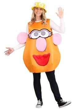 Toy Potato Head Costume Alt 7