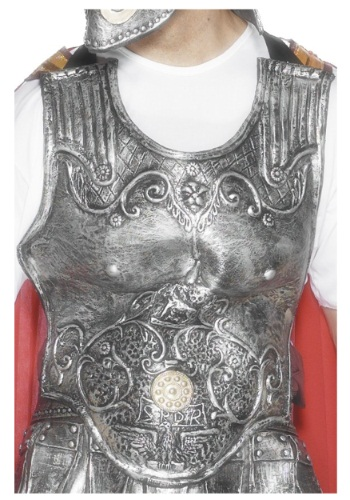 Roman Armor Men S Chestplate