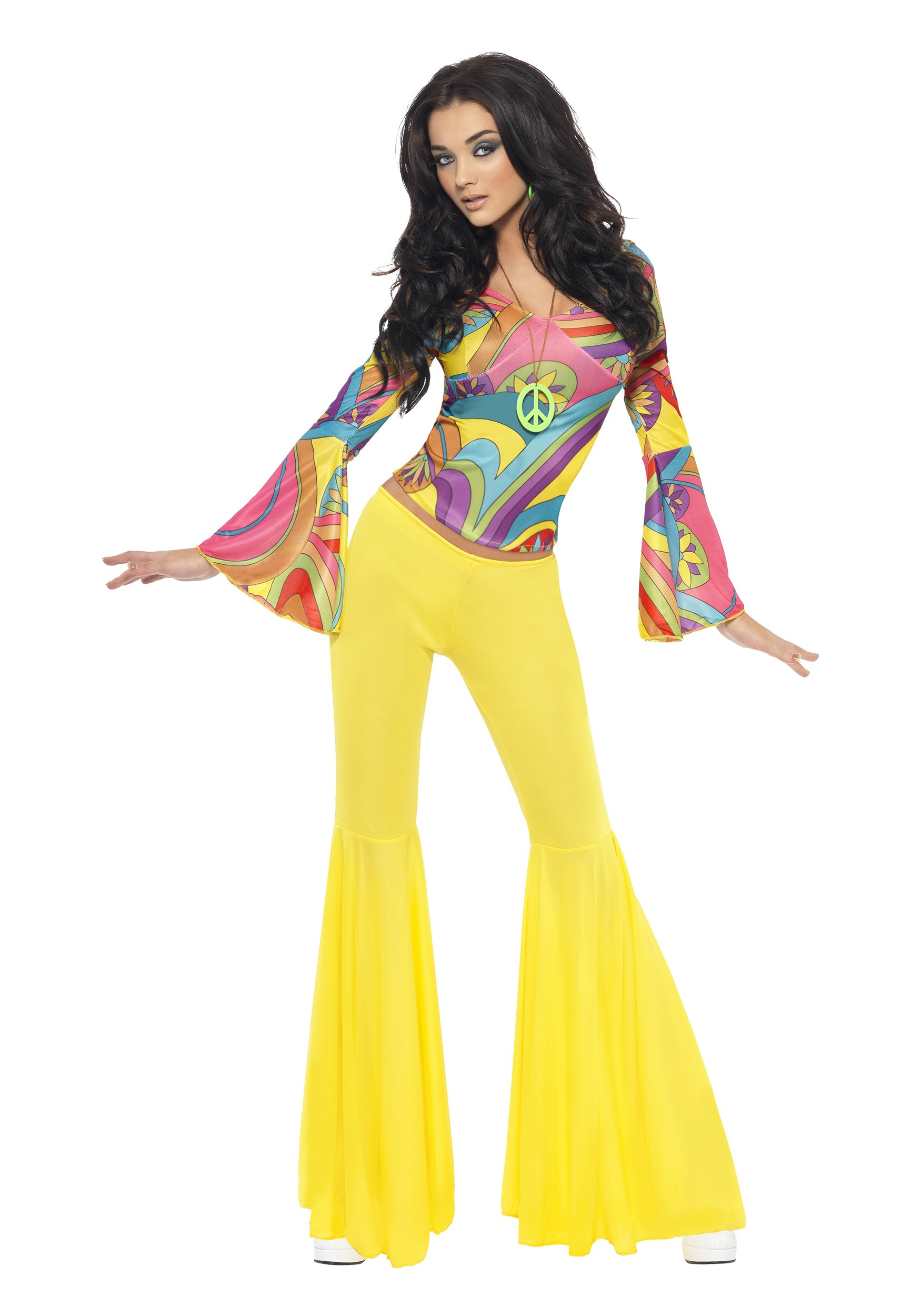 sc 1 st  Halloween Costumes : 70s costumes for womens  - Germanpascual.Com