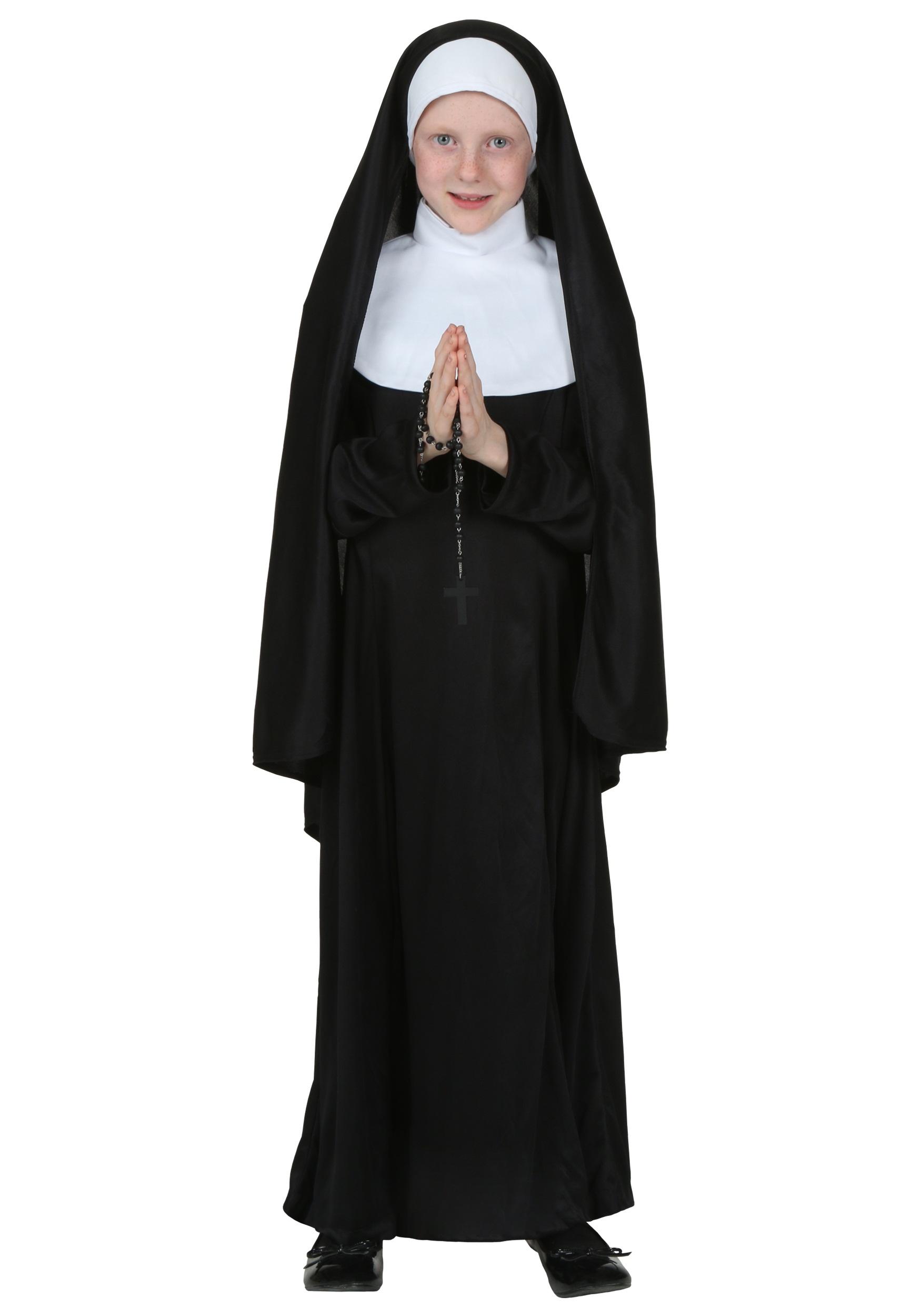 Men S Saint Clothing Church
