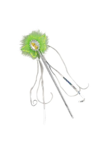 Click Here to buy Tinkerbell Wand from HalloweenCostumes, CDN Funds
