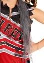 Spiritless Cheerleader Child Costume alt3