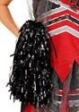 Spiritless Cheerleader Child Costume alt5