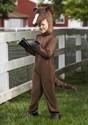 Child Horse Costume Alt 1