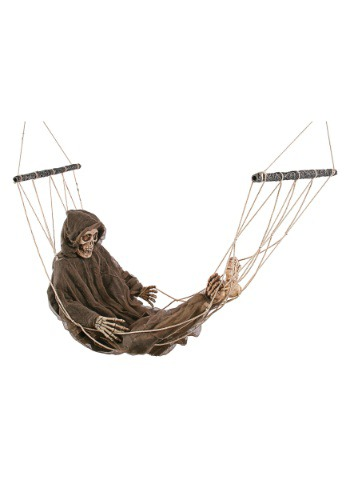 Click Here to buy 60  Lazy Bones from HalloweenCostumes, CDN Funds