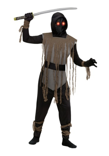 Click Here to buy Fade In/Out Demon Kids Costume from HalloweenCostumes, CDN Funds