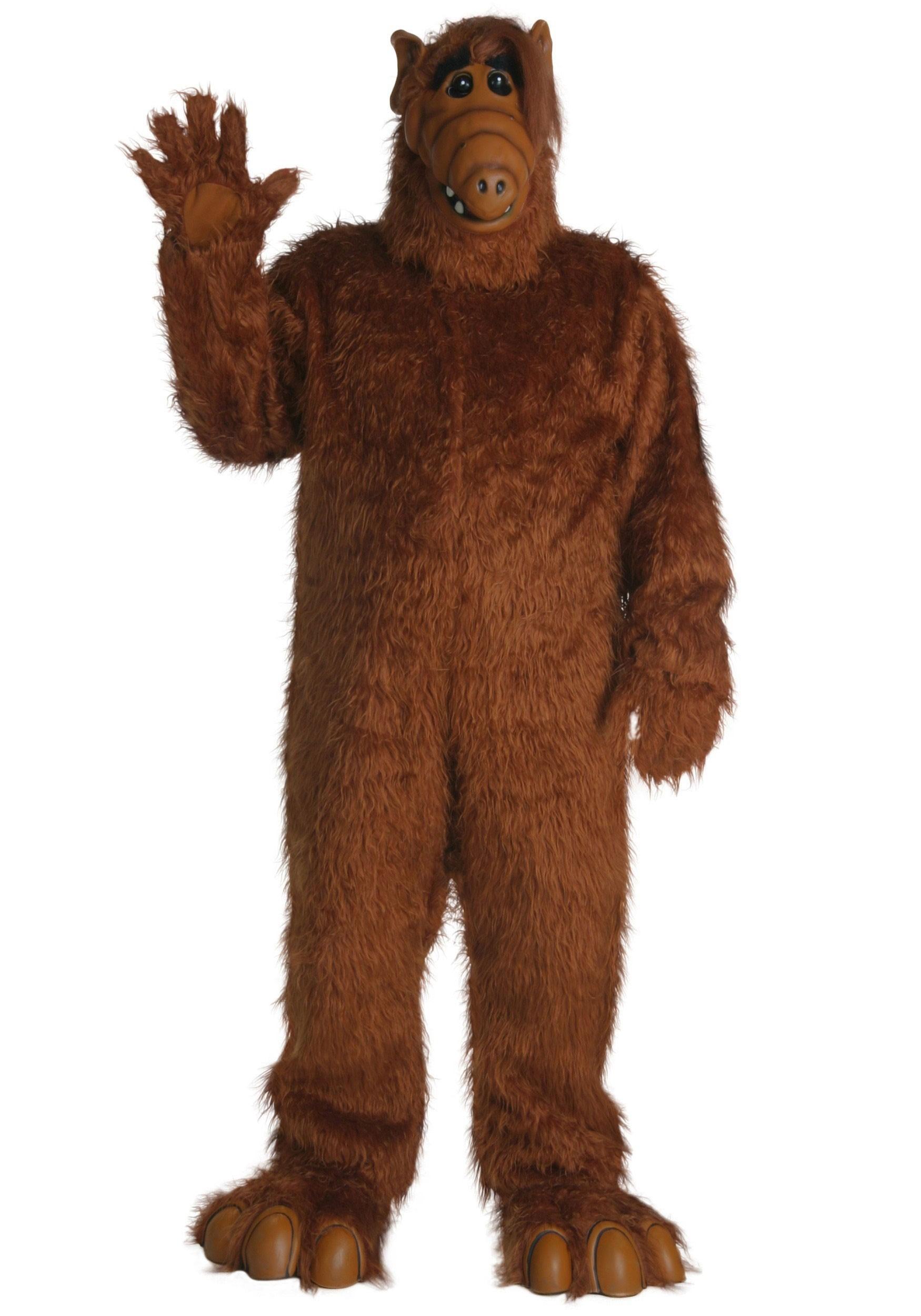 Plus_Size_ALF_Costume