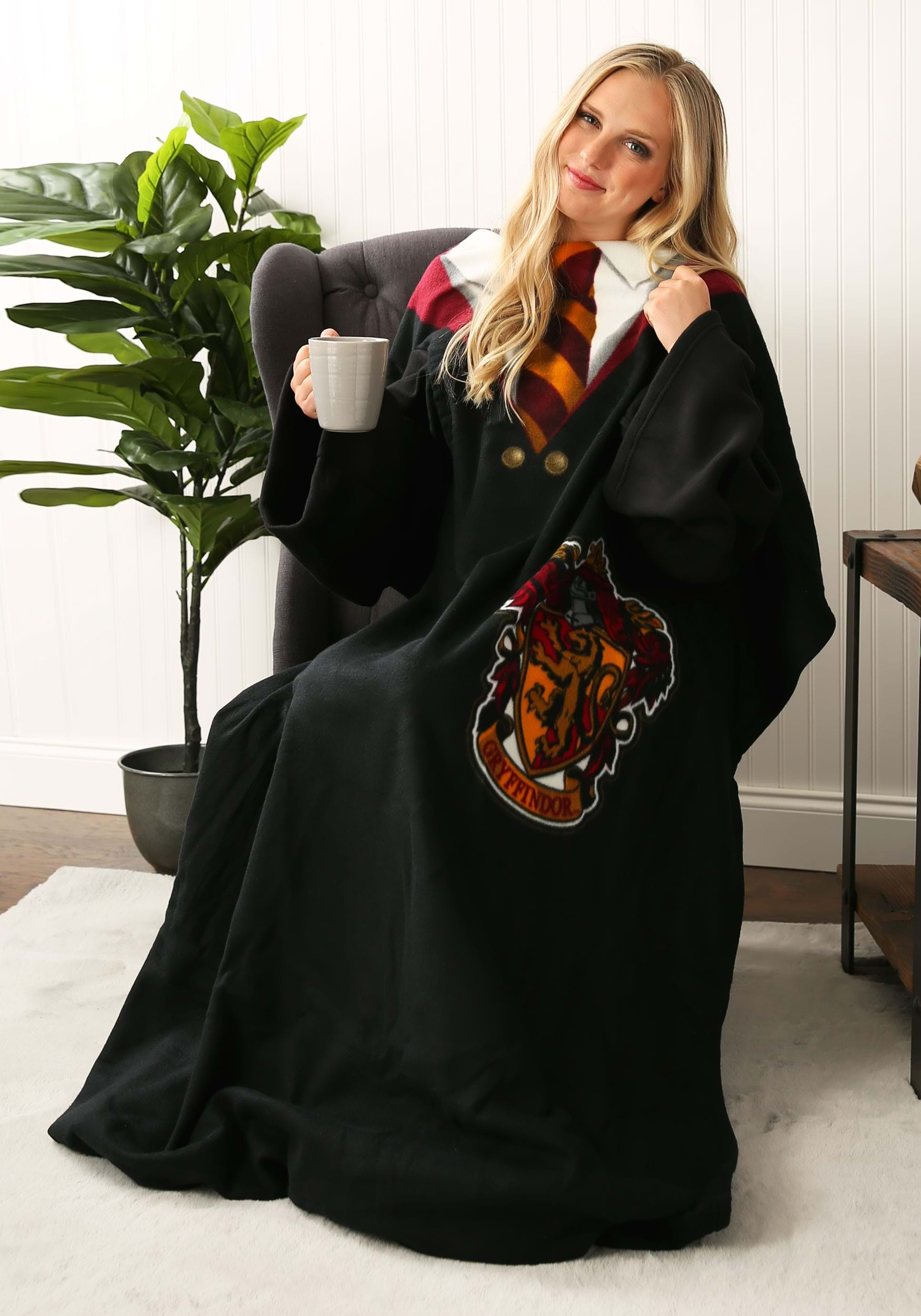 Harry Potter KostГјme