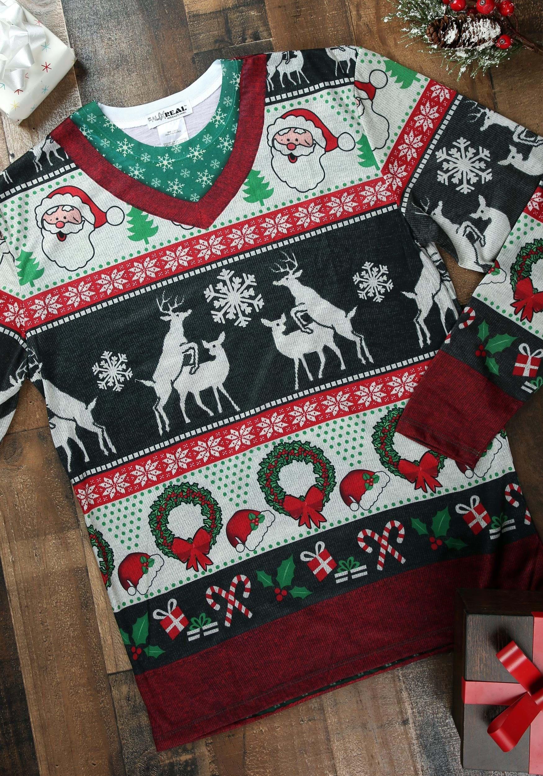 Trim A Home Outdoor Christmas Decorations