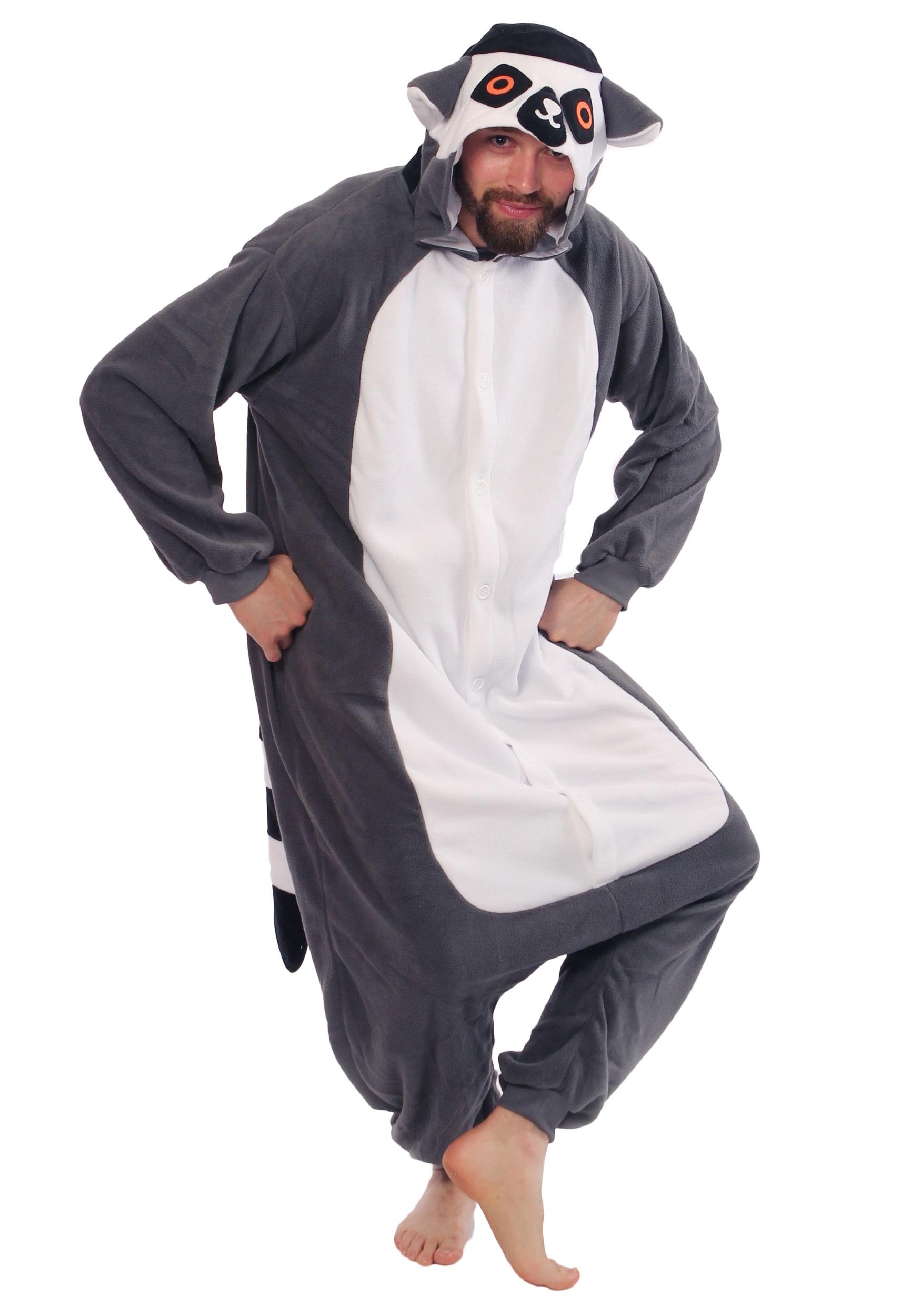 Toddler Monkey Halloween Costumes