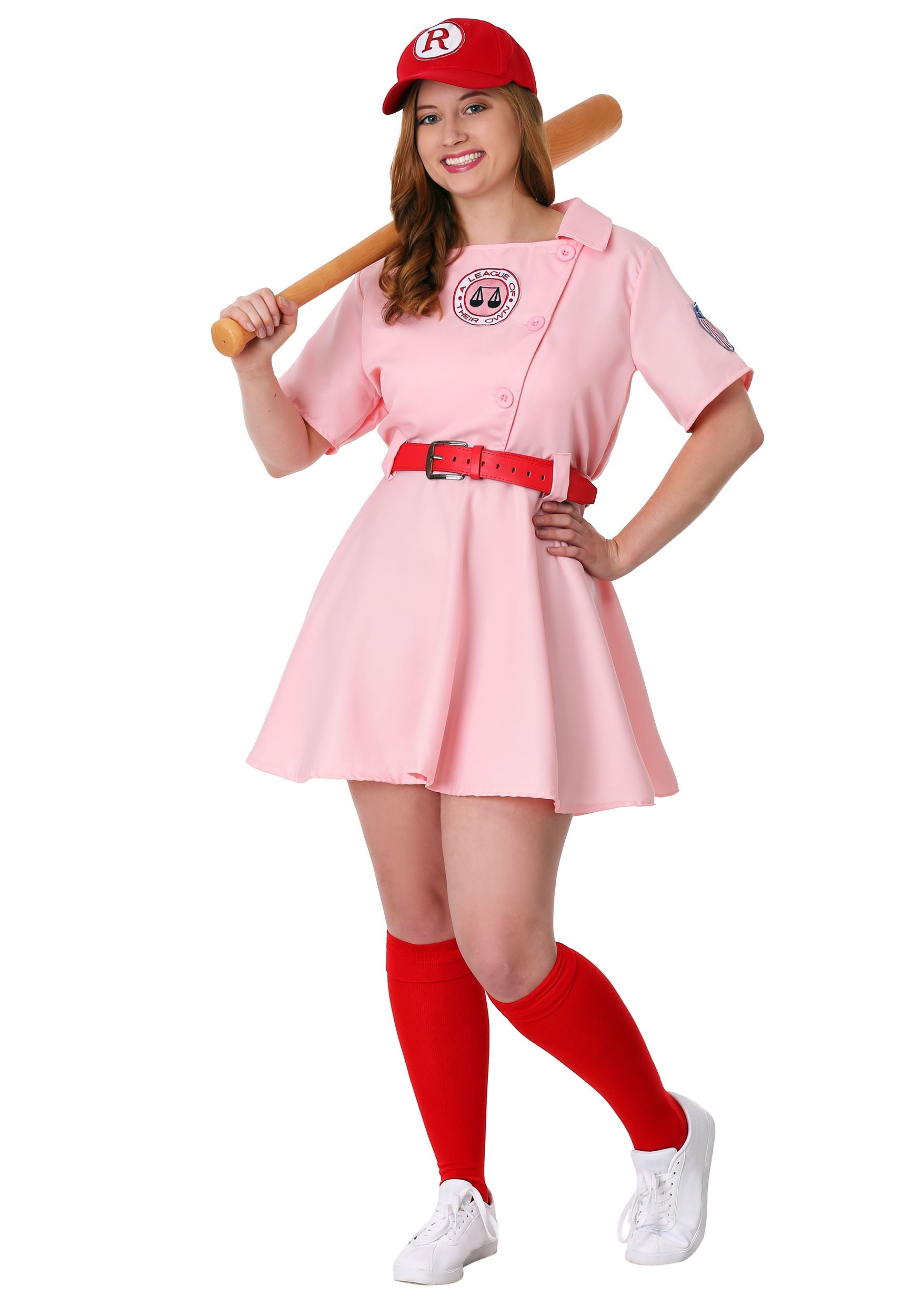 Plus_Size_League_of_Their_Own_Dottie_Costume