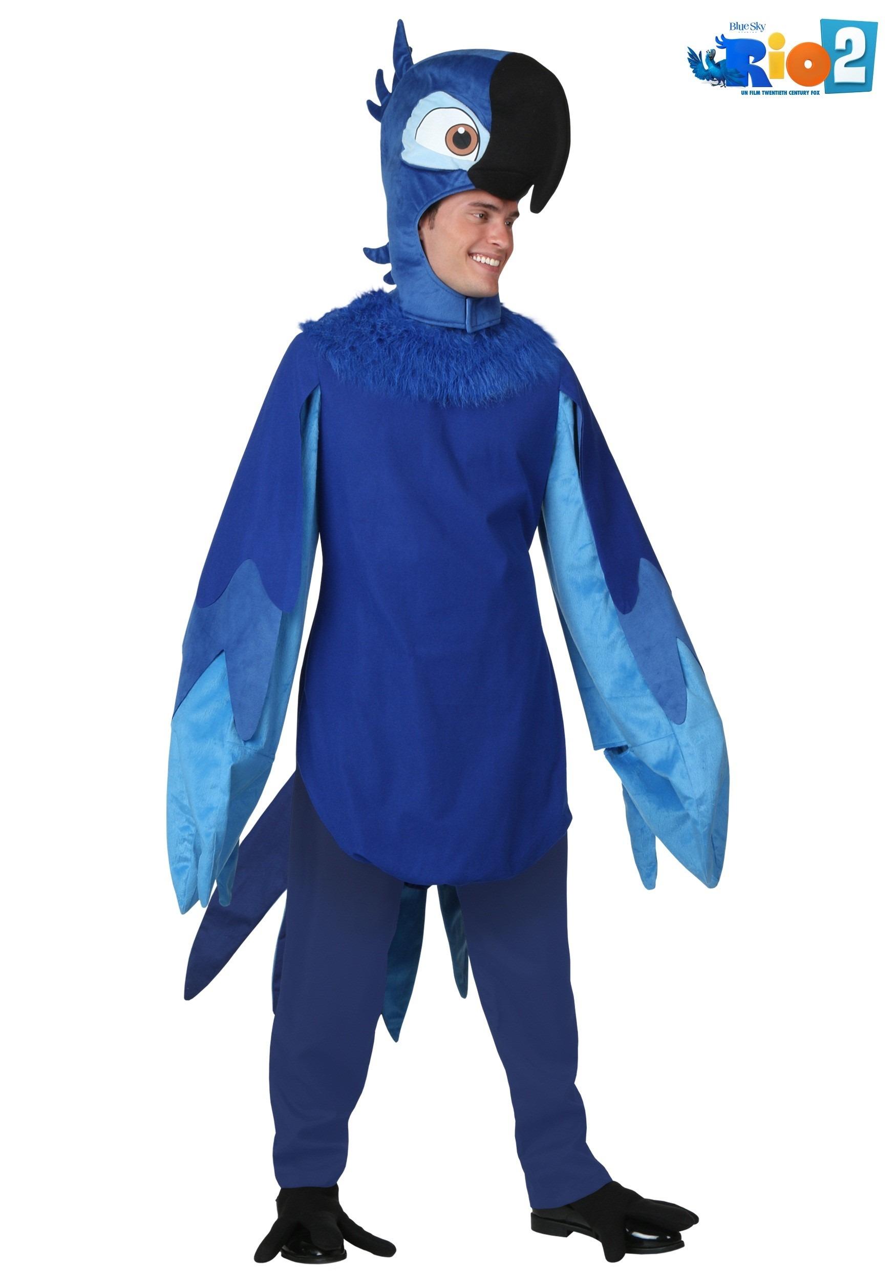 Hallween costumes Sexy