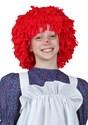 Rag Doll Wig2