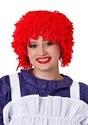 Rag Doll Wig3