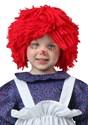 Rag Doll Wig4