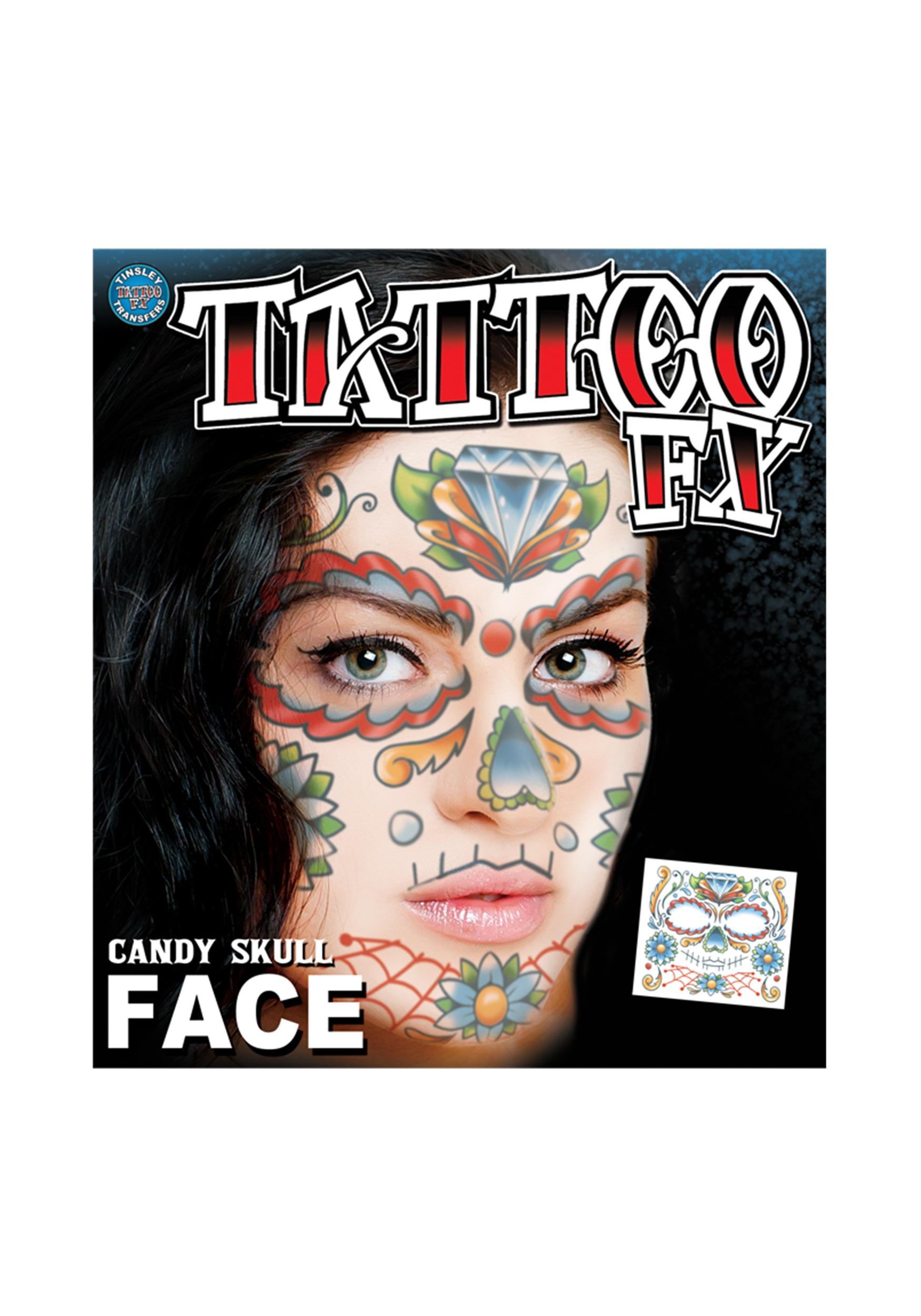 f8e5878d7 candy-skull-face-temporary-tattoo-.jpg
