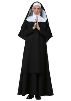dff38e57d4bdd Halloween Costumes for Adults - Halloween Costumes
