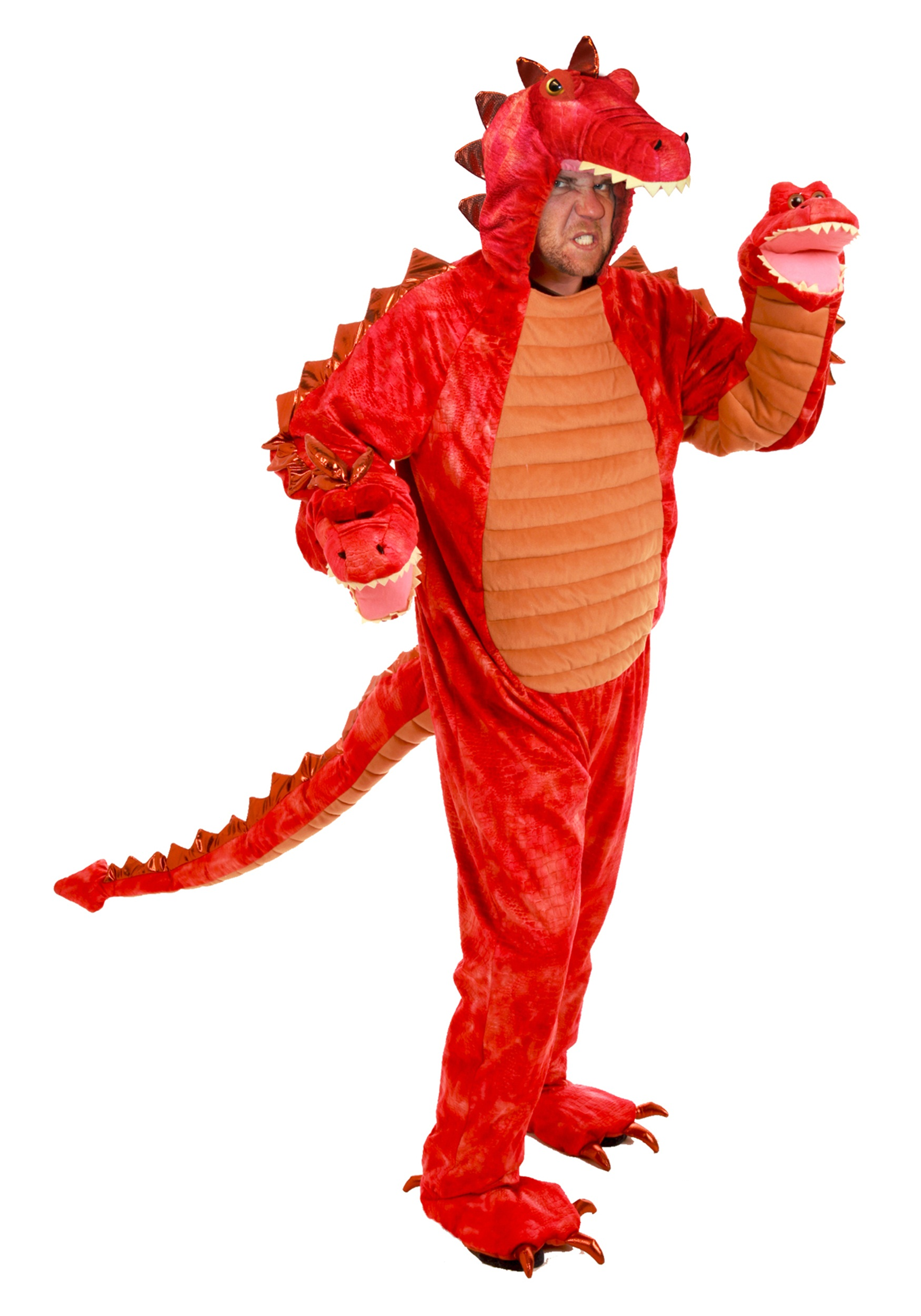 Dragon costumes for adults erotic amatuer models