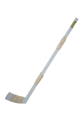 TMNT Casey Jones Hockey Stick
