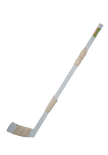 Click Here to buy TMNT Casey Jones Hockey Stick from HalloweenCostumes, CDN Funds