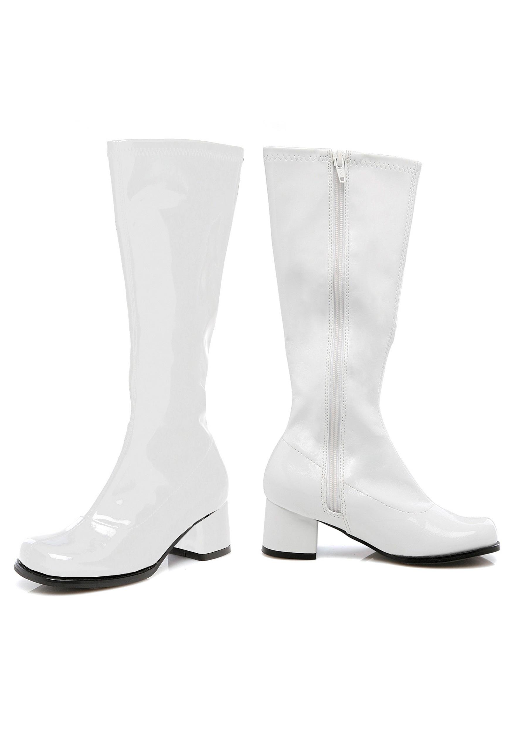 18e18cd06c6 toddler-white-gogo-boots.jpg