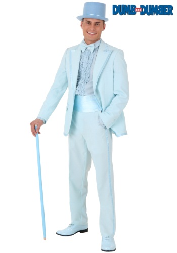 Halloween Costumes | Halloween Dumb and Dumber Harry Tuxedo