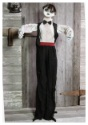 55 inch Standing Boy - Ghosts Halloween Decorations
