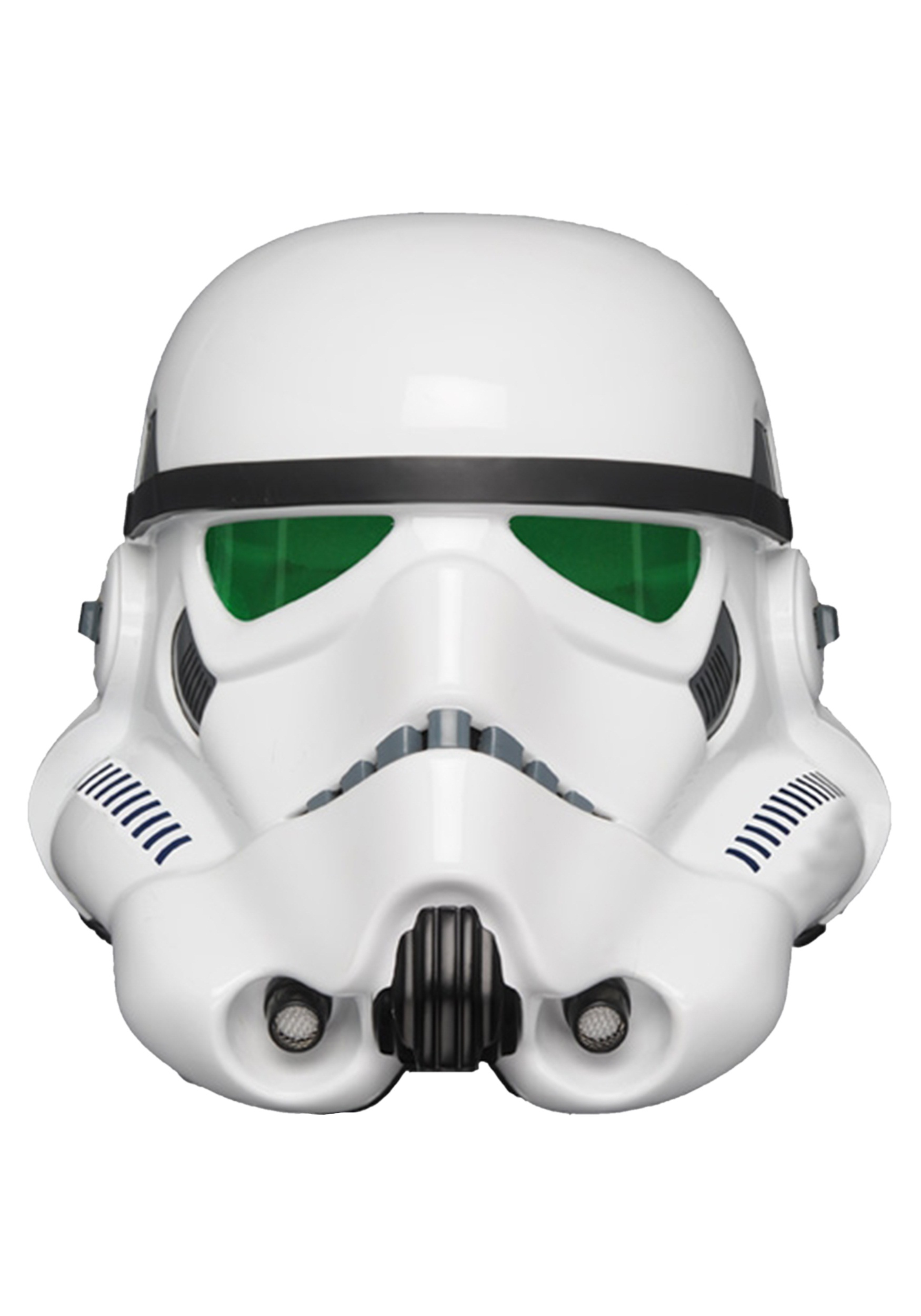 A New Hope Stormtrooper Replica Helmet