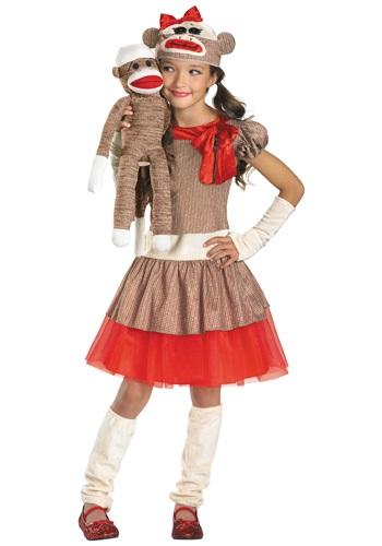 Animal Halloween Costumes For Teenage Girls